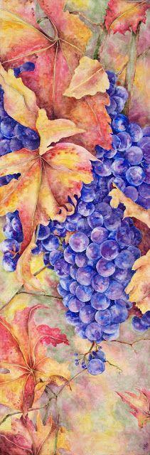 Blue Pansy Cottage Arts - Angela Grainger - Веб-альбомы Picasa