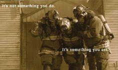 brotherhood firefighting | Will Jones Blog: Fire Fighting brother hood