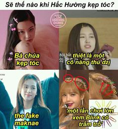 Funny Photos, Funny Images, Blackpink Funny, The Killers, Blackpink Memes, Funny Stories, Funny Moments, Bigbang, More Fun