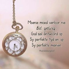 Motivational Quotes For Kids, Good Morning Inspirational Quotes, Inspirational Message, Prayer Verses, Scripture Verses, Bible Verses Quotes, Uplifting Christian Quotes, Teach Me To Pray, Afrikaanse Quotes