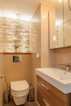 Pesupommi saa vessanpöntön säkenöimään - näin teet itse Alcove, Toilet, Bathtub, Bathroom, Standing Bath, Washroom, Flush Toilet, Bathtubs, Bath Tube