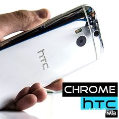 HTC One M8 Wraps/Skins from Slickwraps