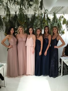 3e3a8b5c2a 23 Best Watters Bridesmaids images in 2019