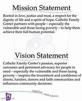 Vision Statement Examples For Business - Yahoo Image Search Results Company Mission Statement Examples, Company Vision Statement, Vision Statement Examples, Vision And Mission Statement, Family Mission Statements, Writing A Business Plan, Business Planning, Church Ministry, Food For Thought
