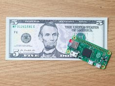 We don't have a Thanksgiving Day in the UK, but we do have Raspberry Pi. The British company that grew around its titular Raspberry Pi programmable computer is back with a new model today that's. Raspberry Pi Computer, Raspberry Pi 1, Linux, Arduino, Orange Pi, Innovation, Mini Pc, Tecnologia, Android