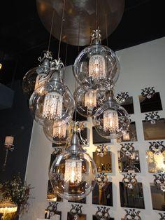 60 Best Luna Bella Designs Images Lighting Decor Home