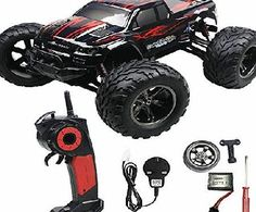 VANGOLD 2.4Ghz Remote Control Car Hobby Truck 1 12 Scale Full Proportional 33 MPH Radio Controlled RC Drift  No description (Barcode EAN = 4754451420196). http://www.comparestoreprices.co.uk/december-2016-week-1/vangold-2-4ghz-remote-control-car-hobby-truck-1-12-scale-full-proportional-33-mph-radio-controlled-rc-drift-.asp