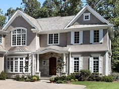 This can be your home! Call Dallas Luxury Realty today! | www.dallasluxuryrealty.com