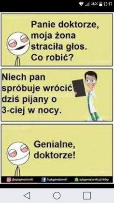 Wtf Funny, Funny Memes, Jokes, Polish Memes, Aesthetic Memes, Text Memes, Texts, Haha, Nostalgia