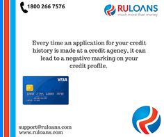 #Tips and #Tricks on Credit Card & Credit History!