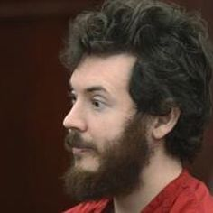 Jurors deliberating in Colorado MOVIE MASSACRE trial http://ift.tt/1CeNjph #PvtNews