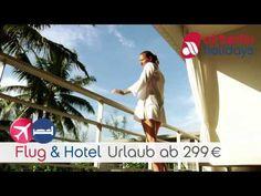 airberlin holidays Urlaub Spot - YouTube Berlin, Youtube, Baseball Cards, Music, Majorca, Vacation, Musica, Musik, Muziek