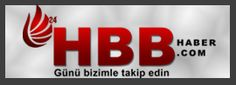 Konya, Türkiye ve Dünya'dan son dakika haberleri