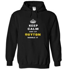 Im GUYTON #name #tshirts #GUYTON #gift #ideas #Popular #Everything #Videos #Shop #Animals #pets #Architecture #Art #Cars #motorcycles #Celebrities #DIY #crafts #Design #Education #Entertainment #Food #drink #Gardening #Geek #Hair #beauty #Health #fitness #History #Holidays #events #Home decor #Humor #Illustrations #posters #Kids #parenting #Men #Outdoors #Photography #Products #Quotes #Science #nature #Sports #Tattoos #Technology #Travel #Weddings #Women