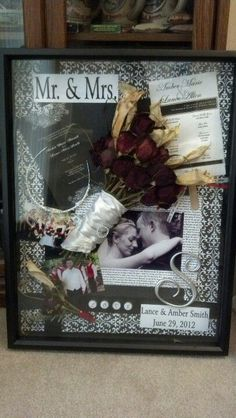 Going to do a shadow box for our wedding day! Post Wedding, Fall Wedding, Rustic Wedding, Dream Wedding, Wedding Stuff, Wedding 2017, Wedding Wishes, Wedding Favors, Wedding Decorations