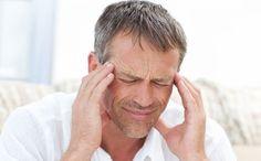 La hiperacusia auditiva es una hipersensibilidad a ciertos ruidos o sonidos del ambiente por lo que puede generar problemas en la vida de las personas. www.farmaciafrancesa.com