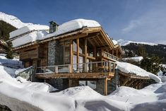 Chalet-Switzerland-Lousie-Jones Chalet-Switzerland-Lousie-Jones