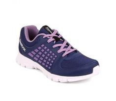 ae3823b8fe31d4 Hurry limited period offer! Get 10% off on NEW Arrivals on Reebok running  shoes