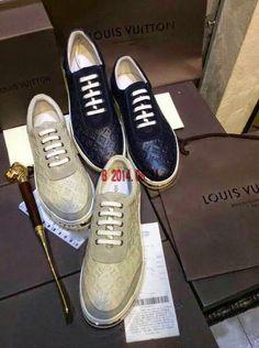 Shop Louis Vuitton new-season,Louis Vuitton sneakers,Louis Vuitton shoes,Louis Vuitton outlet,Louis Vuitton men's shoes