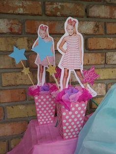73 Best Jojo Siwa Birthday Images Jojo Bows Jojo Siwa Birthday