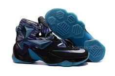 info for 77c5f da229 Nike LeBron XIII Black Stars Mens Basketball Shoes Nike Shoes For Sale, Buy Nike  Shoes