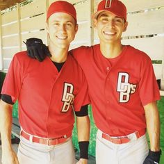 Catch #UNDRAFTED in theaters and on iTunes today! http://apple.co/29D2nl8)  Also.. That thing where you and ur boy stop trying to be cool and cheese like 10 year olds on the ball field cause you end up double-play partners in the same baseball movie!