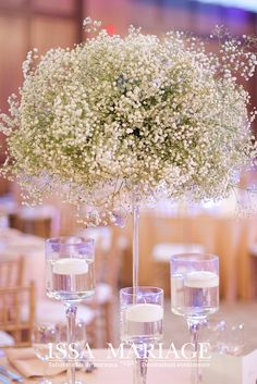Events, Table Decorations, Weddings, Furniture, Home Decor, Bodas, Room Decor, Wedding, Home Furnishings