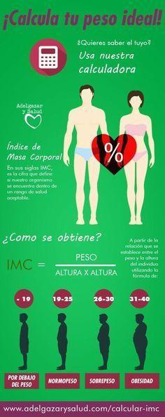 presta atención a estos números #nutriciondeportiva