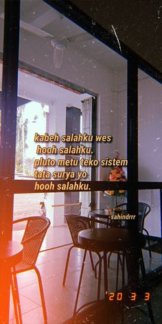 Quotes Lucu, Quotes Galau, Jokes Quotes, New Quotes, Mood Quotes, Daily Quotes, Life Quotes, Islamic Quotes Wallpaper, Study Quotes