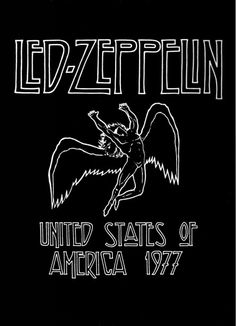 New Music Poster Design Led Zeppelin Ideas Tour Posters, Band Posters, Music Posters, Pop Rock, Rock N Roll, Led Zeppelin Poster, Led Zeppelin Logo, D Jango, Greatest Rock Bands