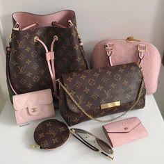 fed8ae3f5a67 2019 New Collection For Louis Vuitton Handbags, LV Bags to Have.  #Louisvuittonhandbags Lv
