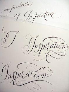 Inspiration - Repinned by UXSherlock.