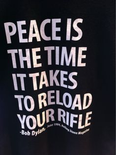 Bob Dylan no-truer-words-spoke-in-jest Lyric Quotes, Words Quotes, Wise Words, Me Quotes, Lyrics, Sayings, Gun Control Humor, Bob Dylan Quotes, True Stories