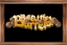 Roll Out the Barrels - http://freecasinogames.directory/roll-out-the-barrels/