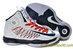 huge selection of 5c7cf 1b3ee Cheap Chalcedony Pendant Nike Lunar Hyperdunk 2012 White Dark Blue Red  535359 300 Discount 47 Percent Off Online,Buy Chalcedony Pendant Nike Lunar  Hyperdunk ...