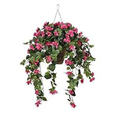8 Marvelous Useful Ideas: Artificial Flowers Frame artificial garden ideas plants.Best Artificial Flowers artificial grass before and after.How To Make Artificial Plants. Artificial Grass Carpet, Artificial Garden Plants, Artificial Plant Wall, Artificial Flower Arrangements, Artificial Flowers, Hanging Flowering Plants, Indoor Plants, Outdoor Flowers, Office Plants