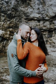 Ein wunderschönes Paar Shooting am Nixenfall Couple Photos, Couples, Cordial, Couple, Nice Asses, Couple Shots, Couple Photography, Couple Pictures