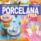 Álbumes web de Picasa - mariana franceschi