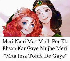 Yes exactly .... Thank u nano Jaan :)