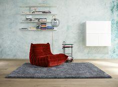 miroo mex Shag Rug, Create Yourself, Rugs, Home Decor, Carpet Ideas, Shaggy Rug, Farmhouse Rugs, Decoration Home, Room Decor