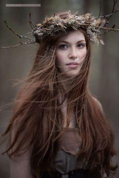 niiv:  Viktoria Haack Photography