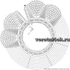 Воротнички   Записи в рубрике Воротнички   Дневник olga_knoll_2 : LiveInternet - Российский Сервис Онлайн-Дневников