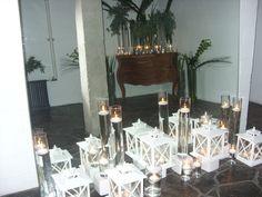 Mirror image Mirror Image, Table Settings, Table Decorations, The Originals, Room, Wedding, Home Decor, Casamento, Homemade Home Decor