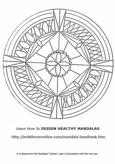 Free Printable Mandala Coloring Pages Free Coloring, Colouring, Coloring Books, Pattern Pictures, Mandala Coloring Pages, Coloring Sheets, Colorful Pictures, Free Printable, Mall