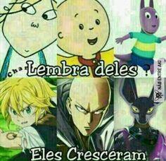 remember them they grew up Digimon, Tao, Funny Images, Funny Pictures, Naruto, Nerd, Otaku Meme, Anime Meme, Kid Memes