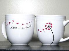 porcelain marker - Google zoeken