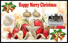 Happy and Merry Christmas To All