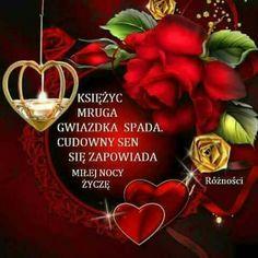 Good Night All, Christmas Bulbs, Holiday Decor, Cards, Humor, Facebook, Joy, Night, Christmas Light Bulbs