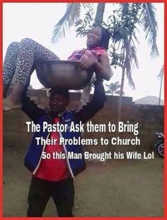 Serwis randkowy Sugar Daddy w Nigerii