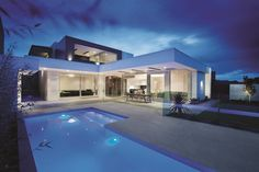 Hawthorn by CA Architecture 03